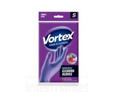 Tualetinis popierius Ooops Classic Sensitive 8 vnt