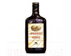 Likeris Amaretto venice 21% 0,7L