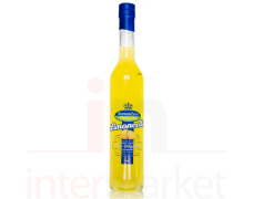Likeris LIMONCELLO 25% 0,5L