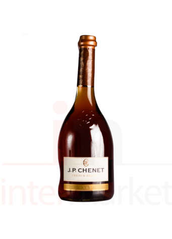 Brendis J.P.CHENET FRENCH BRANDY 36% 1,5L