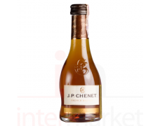Brendis J.P.CHENET French 36% 0,2L