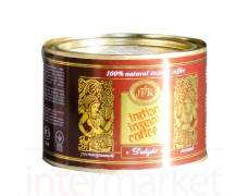 Tirpi kava Indian instant Coffee 90g