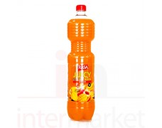RASA JUICY drink MULTI MIX 1,5L