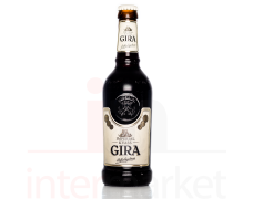 Gira Imperial kvass 400ml