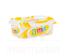 Margarinas aima 400g