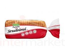 PUSRYČIŲ duona skrudinimui 500 g