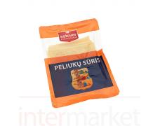 Peliukų sūris pjaustytas 350g