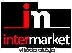 Intermarket